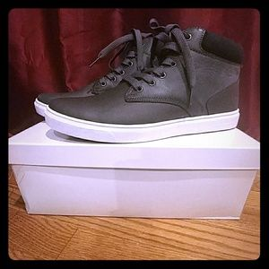 Perry Ellis Portfolio Shoes Size 10